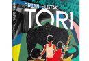 Tori – Brian Elstak