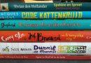 Lezen voor de Kinderjury met Boekpakket (met winactie!)